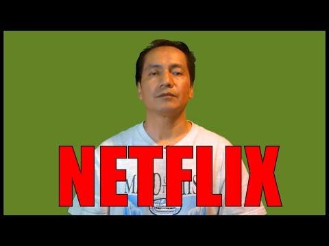 Descargar Películas de NetFlix Android | Tutorial Español | Trucos