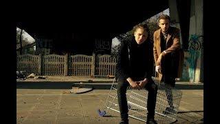 USNK - Posztolj - Official Music Video