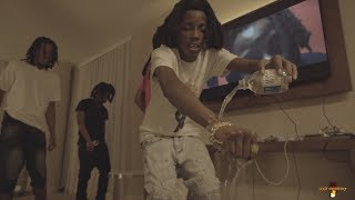 "Jdola ""XO Tour Llif3"" [Lil Uzi Vert Remix] [Official Music Video]"
