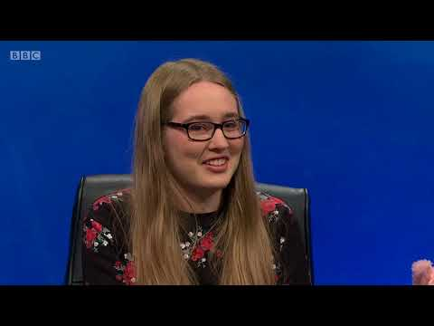 University Challenge S47E27 St John's - Cambridge vs Ulster