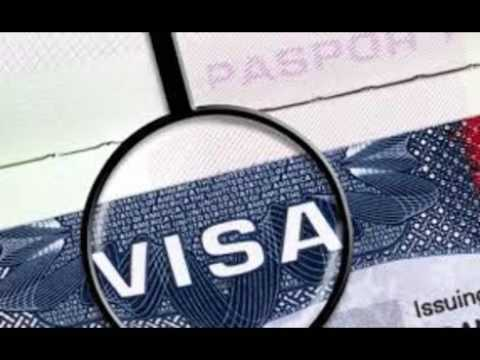 us visa renewal process