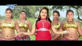 फराक तोहार छोट हो गईल - Farak Tohar Chhot Ho Gail - Bandhan - Bhojpuri Hit Songs 2015 new