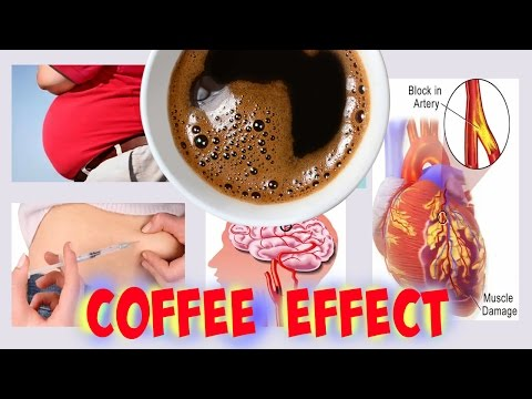10 Unknown Facts About Coffee Everyone Should Know Before Drink