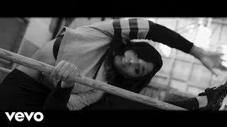 Normani - Pleasure Principal (Official Video)