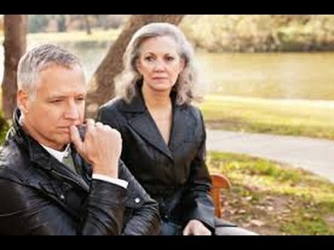 LOYAL BUT LOVELESS MARRIAGES - Special Guest Jerry Wise, Relationship Expert, Life Coach
