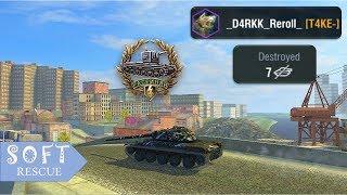 new map world of tanks blitz Videos - 9tube tv