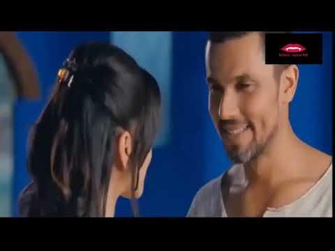Xxx Mp4 New Hot Sexi Videos New Sunny Leone Xxx Video 2019 3gp Sex