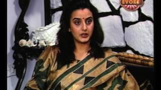 Farha Bollywood Actress Interview