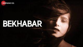 Bekhabar - Official Music Video | Mnish