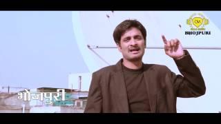 HD VIDEO रतिया कहा बितावाला    Ratiya Kaha Bitawala    Sonu Tiwari