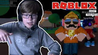 WATCH ME WHIP xD Roblox MeepCity