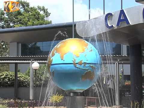 Safaricom Introduces Cheaper Data Bundles Amid Regulations War