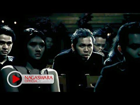 Kerispatih - Mengenangmu - Official Music Video - Nagaswara