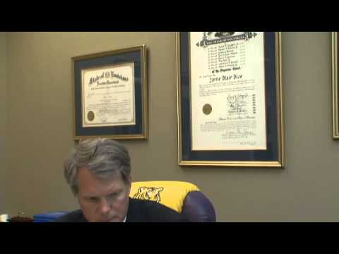 Lake Charles Louisiana Family Law Lawyer Calcasieu Parish Divorce Attorney