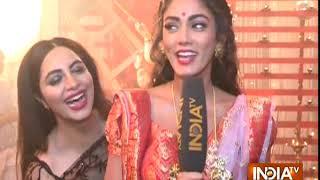 Vish: Kalankini attacks Alia