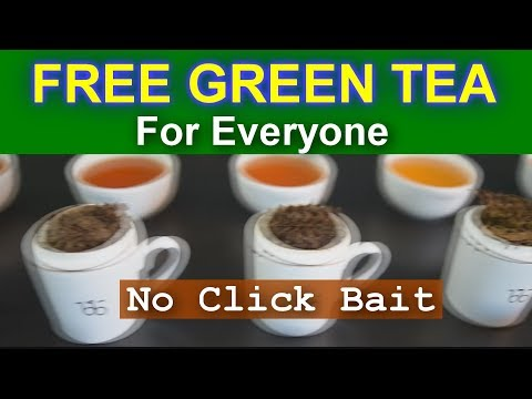 Best Way to use Green tea for fat loss/weight loss and overall health | 100 % Results| F junction