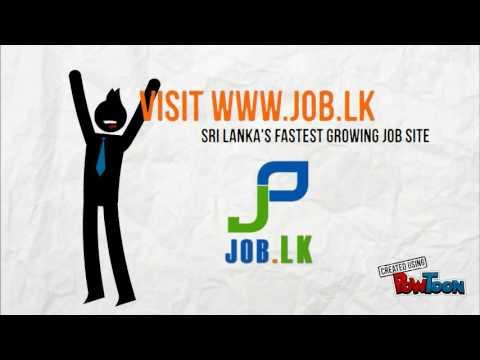 Job.LK