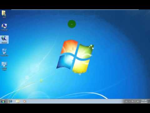 6-PC client join domain to Server-Window Server 2003
