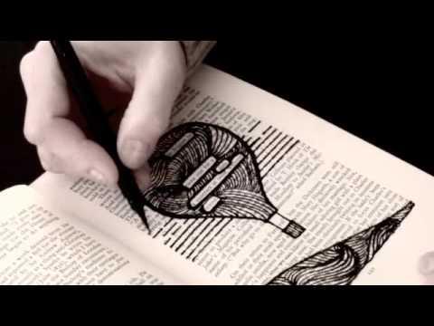 hidden poems by miriam paternoster