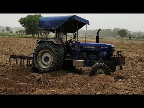 farmtrac 60 t 20 v farmtrac 45,v farmtrac champion मिटटी के