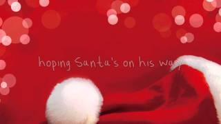 When Christmas Comes To Town Lyrics.When Christmas Comes To Town Ourworld