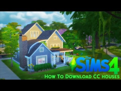 How to get more lots sims 4 -
