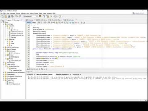 JSP AJAX table auto query Java Spring mvc bootstrap mysql + maven project