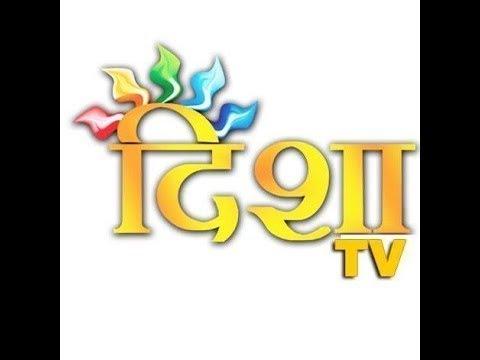 Xxx Mp4 D Live Disha TV II Param Pujya Ramesh Bhai Shukla Ji Maharaj II Day 4 3gp Sex