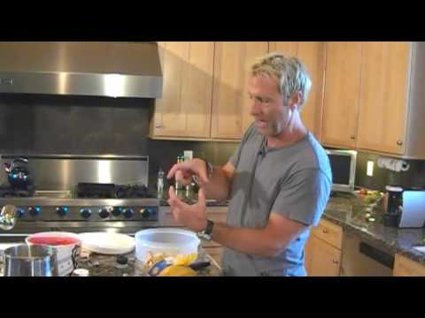 DOWNLOAD Todd Wilburs Top Secret Recipes Free In MP4 and MP3