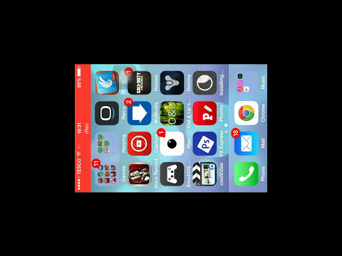 Nintendo DS Emulator iOS 9 /iOS8 Free No Jailbreak How to Install DS Games iPad,iPhone,iPod (NDS4iOS