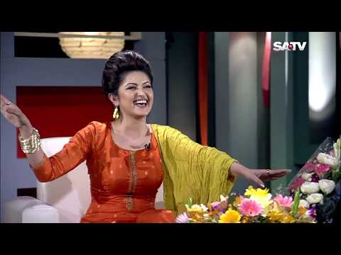 Xxx Mp4 Amar Nayok EP 03 Porimoni Live Dance Eid Live Program SATV 3gp Sex