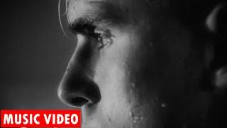 "Jake Paul - ""Champion"" (Official Music Video, feat. Jitt n Quan)"