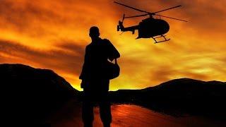 Praying Medic Identity Revealed! | Sid Roth