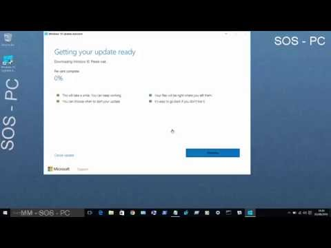 How to install Windows 10 Anniversary Update (The latest edition of Windows 10)
