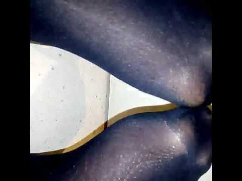 Layered black tights over sheer glossy skin tone tights outfit requested video