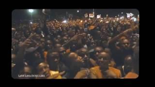 Lava Lava NIUWE Live Performance In BUKOBA & MULEBA