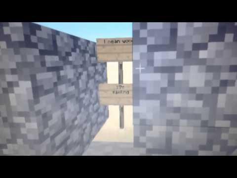 Minecraft blocks IDs Part 1