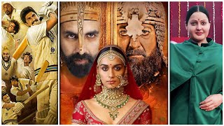 19 Indian Biopic Movies To Release In 2021