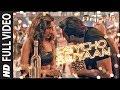 Full Video Psycho Saiyaan Saaho Prabhas Shraddha K Tanishk BagchiDhvani BhanushaliSachet T