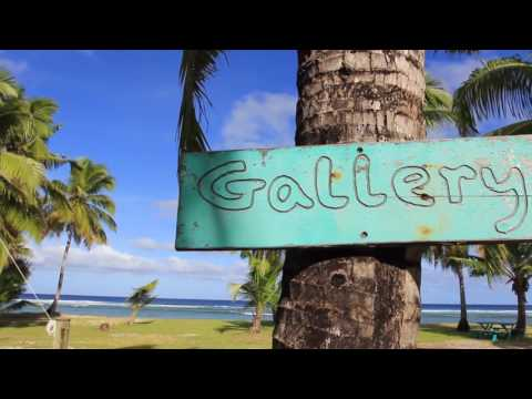 Travel Guide Christmas Island, and the Cocos Keeling Islands, Australia - Art & Photography