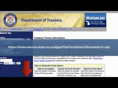 2014 2013 Federal  tax forms   Michigan tax services    Ann Arbor  MI Tax Preparers and CPAs