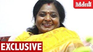 உருவக் கேலி மீம்ஸ் குறித்து தமிழிசை..! WhatsApp Chat with BJP Dr.Tamilisai Soundararajan | Exclusive
