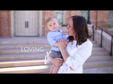 Happy Mother's Day from LDS Bookstore! | 2018