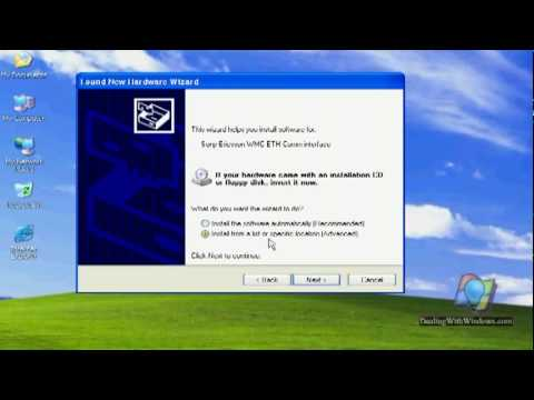 How to deal with Windows Drivers PART 2
