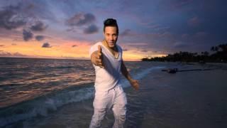 Edwin El Futuro De La Salsa - La Mejor de Todas (Video Oficial) Dir. by Freddy Graph