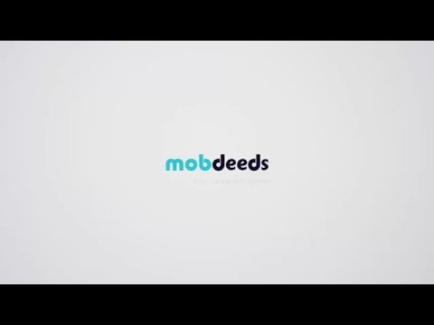 Mobdeeds
