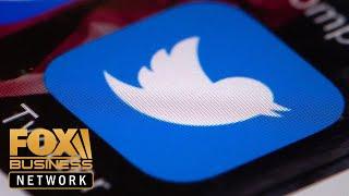 Twitter exec defends privacy regulations amid backlash toward big tech