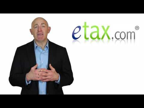 eTax.com Tax Year 2017 Form 8332 for Noncustodial Parent