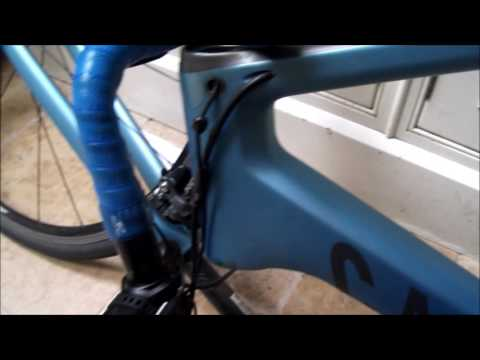 Change Headset Bearings - How to? - Bike Maintenance Tips