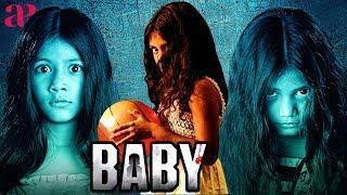 Download BABY Tamil Horror Full Movie | Manoj | Baby Sathanya | Super Hit Tamil Movies | AP International Video